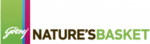 Nature's Basket Coupons & Offers