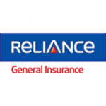 Reliance General Insurance Coupon Code