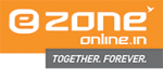 EzoneOnline Coupons & Offers