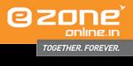 EzoneOnline Coupon