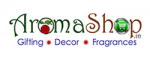 Aroma Shop Coupons & Offers