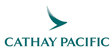 Cathay Pacific Coupons & Offers