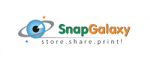 SnapGalaxy Coupons & Offers
