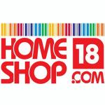 HomeShop18 Coupons & Offers