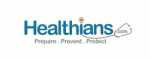 Healthians Coupon