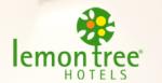 Lemon Tree Hotels Promo Code