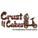 Crust N Cakes Coupon