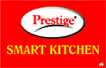 Prestige Smart Kitchen Coupon