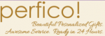 Perfico Coupons & Offers