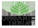 Organic India Coupon