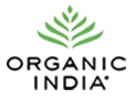 Organic India Coupons & Offers