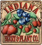 Indiana Berry Coupon