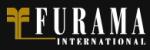 Furama Hotels International Coupon