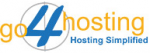 Go4hosting Coupons & Offers