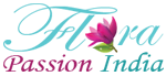 Flora Passion India Coupon