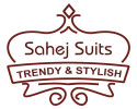 Sahej Suits Coupon