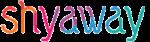 Shyaway Coupon Code