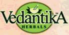 Vedantika Herbals Coupon