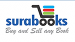 Sura Books Coupon Code