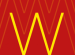 W for Women Coupon