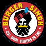 Burger Singh Coupon