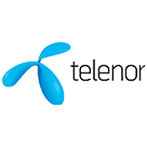 Telenor Coupons & Offers