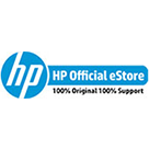 HP India Discount Code