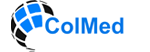 Colmed Coupon
