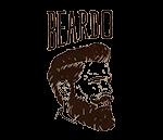 Beardo Coupon