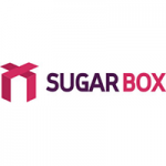 Sugarbox Coupon Code