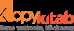 Kopykitab Coupons & Offers