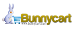 Bunnycart Coupon Code