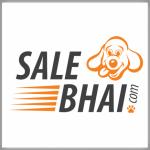 Salebhai Promo Code