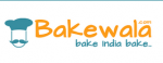 Bakewala Coupon