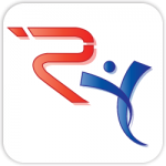 RailYatri Coupons & Offers