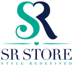 SR Store Discount Code