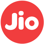 Jio Coupons & Offers