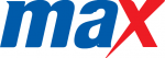 Max Fashion India Coupon