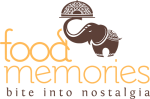 Food Memories Coupon
