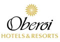 Oberoi Hotels Coupons & Offers
