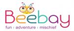 Beebay Kids Coupons