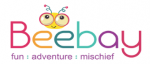 Beebay Kids Coupons & Offers