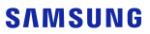 Samsung India eStore Coupon