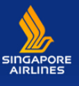 Singapore Airlines UK Coupons
