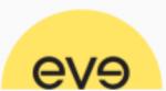 Eve Sleep Coupons & Offers
