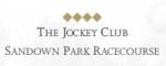 Sandown Park Racecourse Coupons