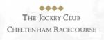 Cheltenham Racecourse Coupons & Offers