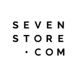 Sevenstore Coupons