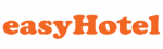easyHotel Coupons