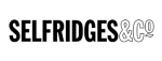 Selfridges Coupons & Offers
